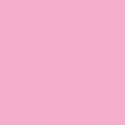 Изображение Самоклеющаяся пленка D-C-Fix Глянцевая uni розовая