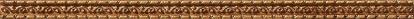 Изображение Керамическая плитка STN Ceramica Listelo Circe 1.2*25