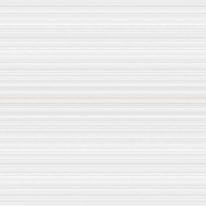 Изображение Керамическая плитка Нефрит-Керамика Меланж 01-10-1-16-00-61-441 д/пола голубая