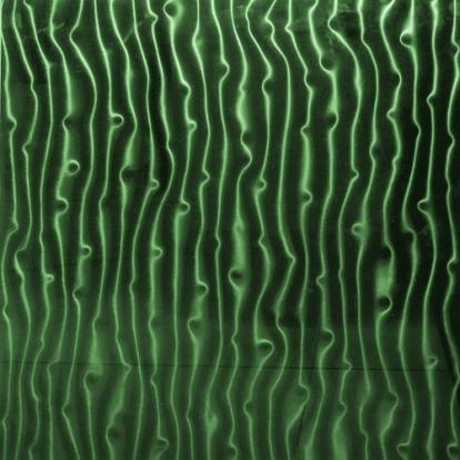 Изображение Стеновые панели 3D панели Tree Зеленый 004354 2440*1830