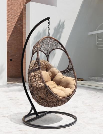Изображение Мебель ЭкоДизайн Solar