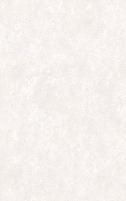 Изображение Керамическая плитка Нефрит-Керамика Айвенго 00-00-1-09-00-11-105