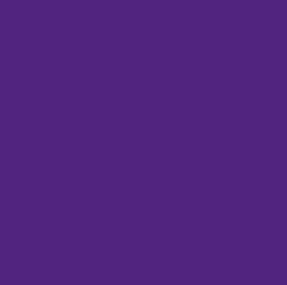 Изображение Самоклеющаяся пленка D-C-Fix Глянцевая uni фиолетовая