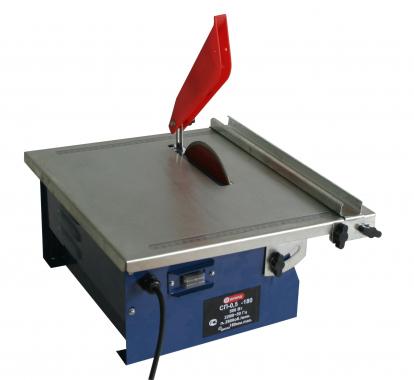 Изображение Строительные товары Инструменты Плиткорез СП-0,5-180