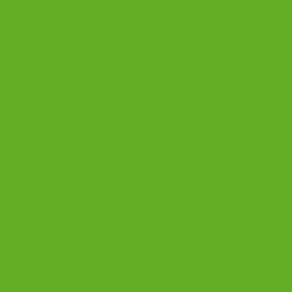 Изображение Самоклеющаяся пленка D-C-Fix Матовая uni apple