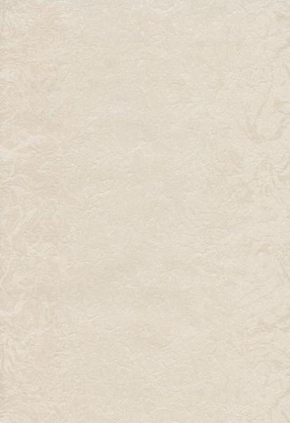 Изображение Обои Marburg Эксклюзив 97022