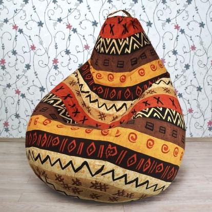 Изображение Мебель ЭкоДизайн Африка
