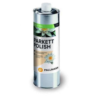 Изображение Паркетная химия Pallmann Пропитка Joint Protection