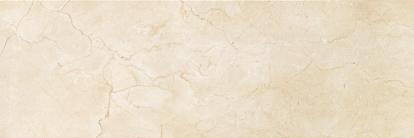 Изображение Керамическая плитка Italon Крим/Cream 600010000416