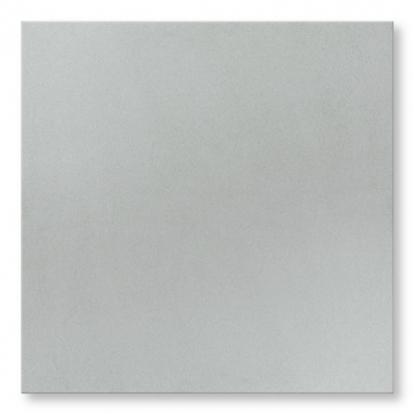 Изображение Керамогранит Уральский гранит UF002 матовый ректификат светло-серый 600*600*10
