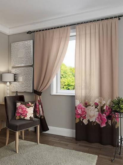 Изображение Товары для дома Домашний текстиль Надин 945349
