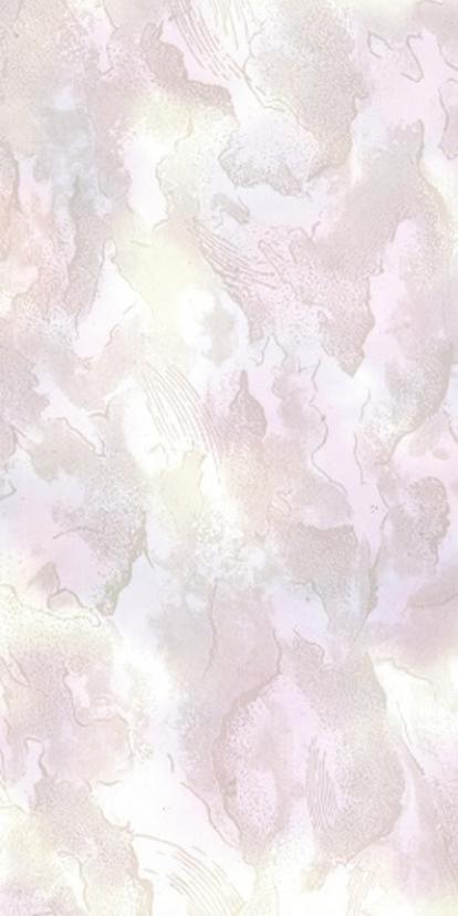 Изображение Стеновые панели ПВХ Сирень N54