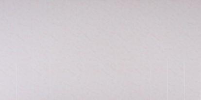 Изображение Стеновые панели Листовые Лиловые штрихи 20*20