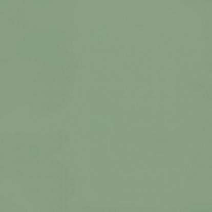 Изображение Керамогранит Grasaro Зеленый 600*600 (G-116/М) матовый