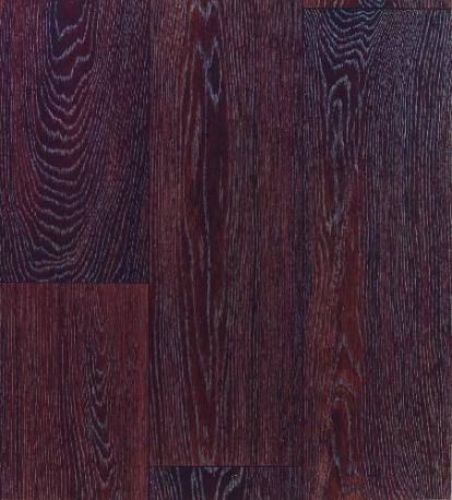 Изображение Линолеум Ideal Pure Oak 2382
