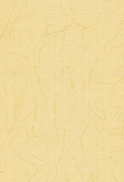 Изображение Обои Marburg Эксклюзив 97088