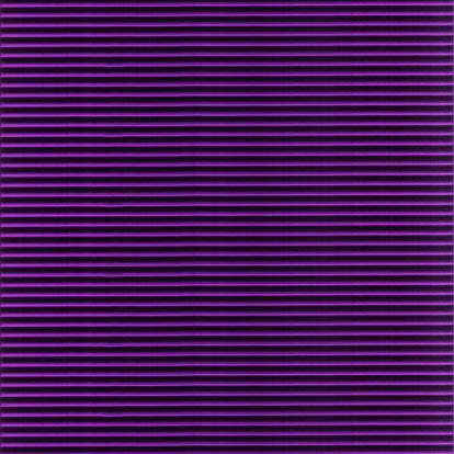 Изображение Стеновые панели 3D панели Vertical Фиолетовый 004338 200*300