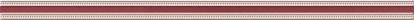 Изображение Керамическая плитка Pamesa Бордюр Standford List. Purpura