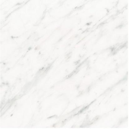 Изображение Самоклеющаяся пленка D-C-Fix Carrara серая