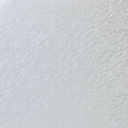 Изображение Самоклеющаяся пленка D-C-Fix Витражная Snow