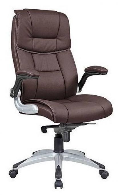 Изображение Мебель Кресла и стулья Nickolas Choco