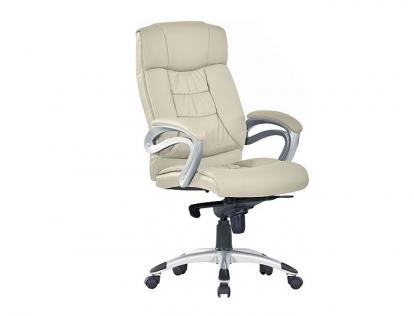Изображение Мебель Кресла и стулья George Beige