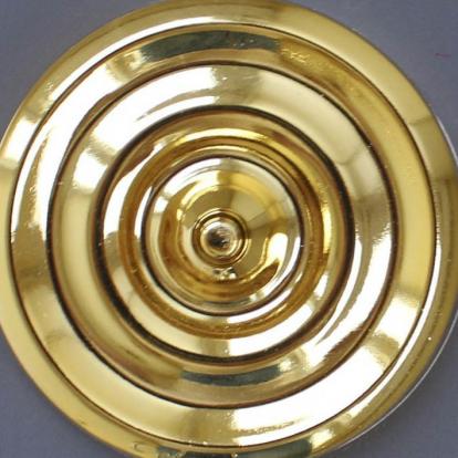 Изображение Обои Marburg Элемент декора 56397
