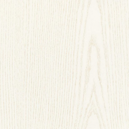 Изображение Самоклеющаяся пленка D-C-Fix Перламутровое дерево белое