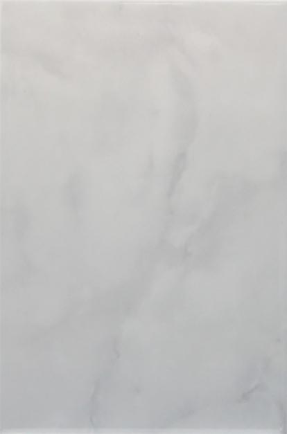 Изображение Керамическая плитка Евро-Керамика Каррара 6CR1108TG настенная 20х30 серая