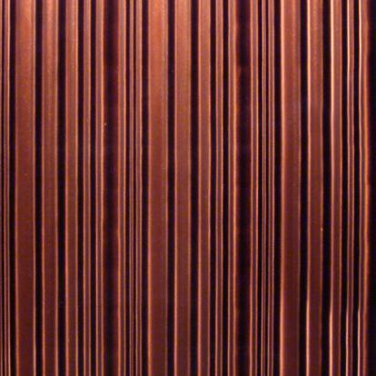 Изображение Стеновые панели 3D панели Barcode Коричневый 004351 2440*1830