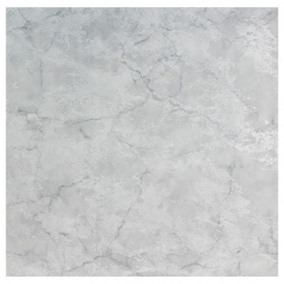 Изображение Керамическая плитка Евро-Керамика Каррара 1CR1608 напольная 33х33 серая