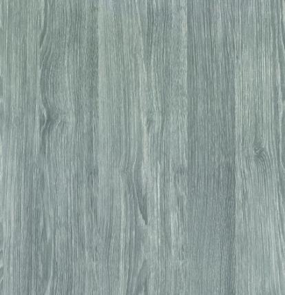 Изображение Самоклеющаяся пленка D-C-Fix Дуб Шеффилд жемчужно-серый