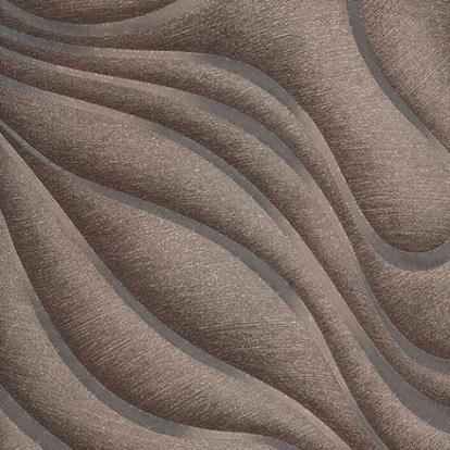 Изображение Обои Marburg Colani Evolution 56322