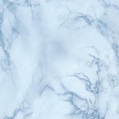 Изображение Самоклеющаяся пленка D-C-Fix Мрамор синий