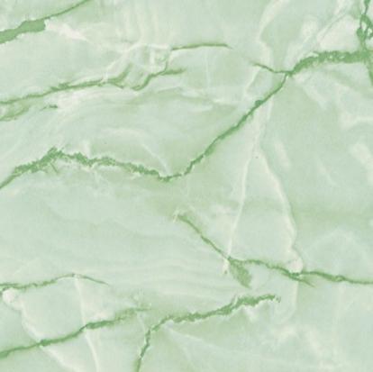 Изображение Самоклеющаяся пленка D-C-Fix Мрамор зеленый