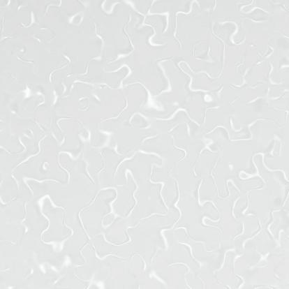 Изображение Стеновые панели 3D панели Smoggy белый 004342 200*300