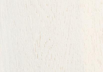 Изображение Массивная доска Magestik Дуб Арктик (300-1800)*125*18