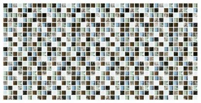 Изображение Стеновые панели Листовые Исландия