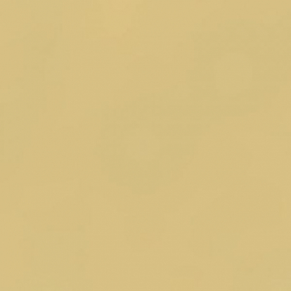 Изображение Керамогранит Grasaro Желтый 600*600 (G-119/М) матовый