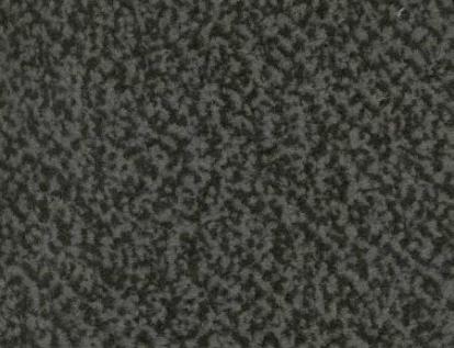 Изображение Грязезащитные покрытия Влаговпитывающие покрытия Peru 50