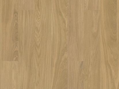 Изображение Паркетная доска Upofloor Дуб Натур Мрамор (Marble) 188 однополосный 2000