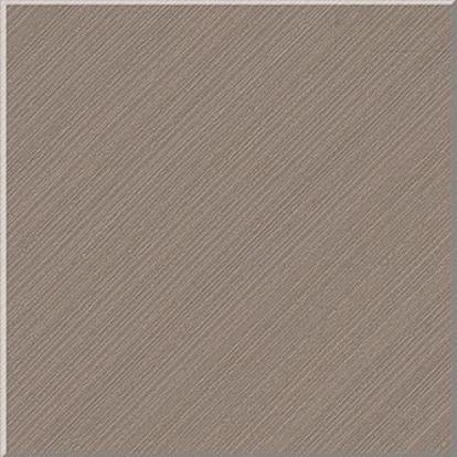 Изображение Керамическая плитка Azori Mocca 33.3*33.3