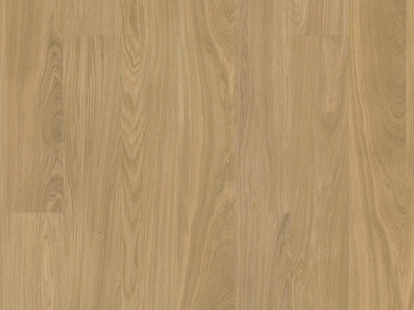 Изображение Паркетная доска Upofloor Дуб Натур Мрамор (Marble) 188 однополосный 2266