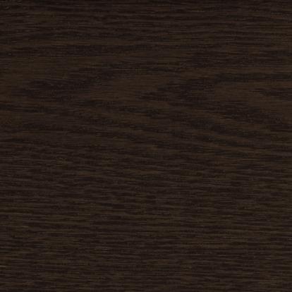 Изображение Паркетная доска Maestro Club Дуб Chocolate красный американский