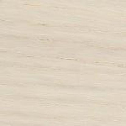 Изображение Плинтус Neuhofer Holz Плинтус шпонированный Neuhofer Holz Дуб Беленый